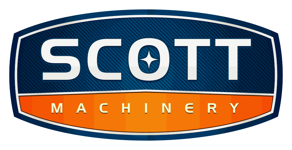 www scottmachinery com
